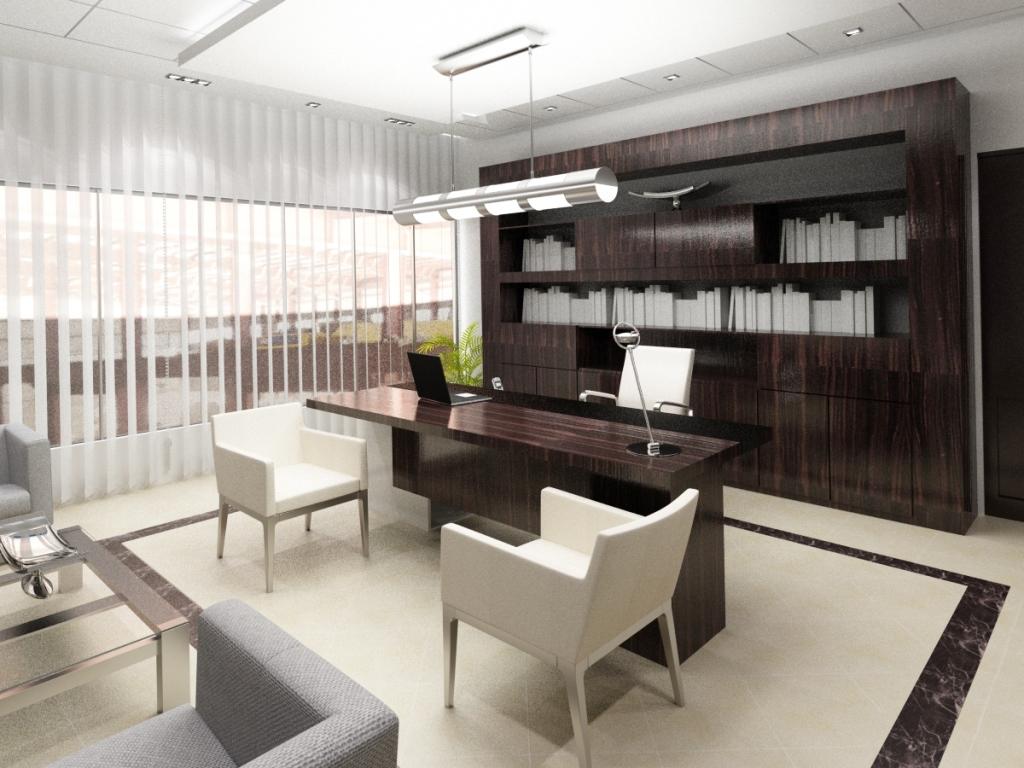 Al Nisf Vip Office Kuwait Dfineline